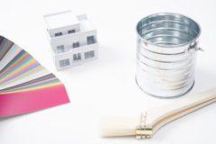 ほんとに外壁塗装で家が長持ちするの?