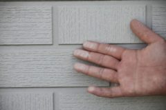 外壁塗装・塗り替えのサインはコレ!