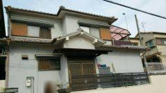 村田様邸(一戸建て住宅)施工事例